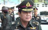 Tư lệnh Lục quân Thái Lan để ngỏ khả năng đảo chính