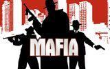 """Mafia vẫn """"sống khỏe"""" trong thế kỷ 21"""