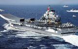 """Điểm mặt vũ khí """"khủng"""" của TQ ở Tây Thái Bình Dương"""