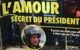 Báo chí phanh phui đời tư của các vị Tổng thống Pháp