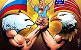 """Nga phá hỏng chiến lược """"xoay trục"""" sang Châu Á của Mỹ?"""