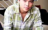 Gương mặt khác lạ của Lê Minh (MTV) sau tai nạn