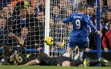 """HLV Mourinho:  """"Chelsea đã đánh bại đội bóng tốt nhất"""""""