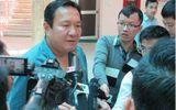 HLV Hoàng Văn Phúc sắp loại 3 cầu thủ U23 Việt Nam