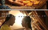 """Phim Trung Quốc hứng rổ """"gạch đá"""" vì biên kịch hư cấu """"quá tay"""""""
