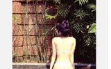 Facebook sao 24h: Elly Trần khoe vòng 3 phản cảm