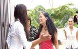 Ma trận trò bẩn trong showbiz Việt: Dắt tay giang hồ vào hại nhau