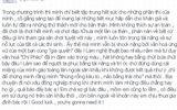 """Mẹ Kasim Hoàng Vũ chửi Nathan Lee là """"thằng mất dạy""""?"""