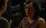 Vừa đi vừa khóc tập 14: Phương Thanh bị chồng đánh tím mặt
