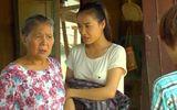 Vừa đi vừa khóc tập 21: Bà nội ép Đông Dương phải cưới Thêu