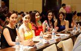 Hoa hậu Việt Nam 2014: Không chấp nhận thí sinh sống thử