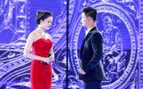 Hà Phạm, Đức Tuấn hòa giọng trong ca khúc nhạc phim