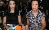 Mẹ vợ thuê người bắn chết xạ thủ Thái Lan