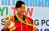 Nhà vô địch SEA Games đi bán nước chờ... tiền thưởng