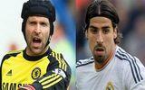 """Chelsea quyết biến thủ môn Petr Cech thành """"vật tế thần"""""""