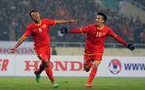Link xem trực tiếp Việt Nam-U23 Bahrain
