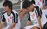 """U19 Việt Nam mang hàng thủ """"rách nát"""" dự giải U19 châu Á"""