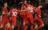 Link xem trực tiếp Liverpool-Newcastle (19h45)