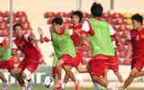 Link xem trực tiếp trận U19 Việt Nam-U19 Hàn Quốc (16h)