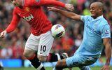 Lịch thi đấu bóng đá ngày 1 và 2 tháng 11: Tâm điểm M.U-Man City