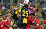 Link xem trực tiếp Malaysia-Myanmar (17h)