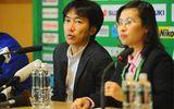 ĐT Việt Nam thất bại 2-4 trước Malaysia: HLV hai đội nói gì?