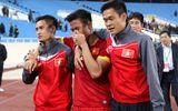 ĐT Việt Nam cần liệu pháp đặc biệt theo kiểu Ferguson