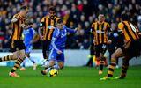 Link sopcast xem trực tiếp trận Chelsea-Hull (22h)