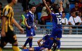 Thái Lan 2-0 Malaysia: Đánh bại Malaysia, Thái Lan tiệm cận ngôi vương