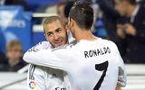 Real Madrid thành lập học viện bóng đá tại Hà Nội