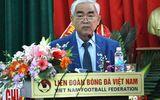 """""""Đội tuyển Việt Nam sẽ được dẫn dắt bởi HLV người Nhật Bản"""""""