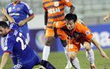 Cầu thủ Ninh Bình bán độ: Văn Quyến tiếp tục dính chàm?