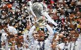 Video: Bale, Ronaldo tỏa sáng, Real thành tân vương châu Âu