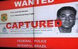 Tin tức World Cup 18/6: Trùm ma túy bị bắt vì mê World Cup 2014