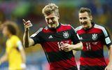 """""""Tiên tri ảo"""" phán đúng 14 trận, dự Đức sẽ hạ gục Argentina"""