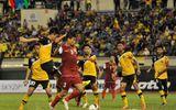 U19 Việt Nam 2-2 U21 Brunei: U19 Việt Nam vuột mất chiến thắng