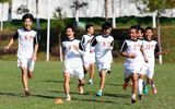 Link xem trực tiếp trận U19 Việt Nam-U21 Campuchia