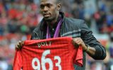 """Van Gaal nên rời đội nếu M.U thua Sunderland"""