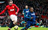 Link sopcast xem trực tiếp trận Sunderland-M.U