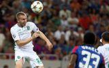 Clip: Bị ép thành thủ môn, cầu thủ vẫn cản được 2 quả 11m