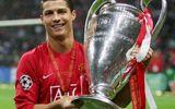 """M.U chuẩn bị sẵn """"bom tiền"""" để đón Ronaldo"""