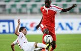 U23 Việt Nam khiến UAE khiếp vía khi đối đầu ở vòng 1/8 Asiad