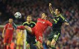 """Liverpool và Middlesbrough tạo nên màn """"đấu súng"""" siêu tưởng"""
