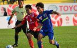 Lịch thi đấu vòng 3 V.League 2015: Công Phượng & HAGL trút giận