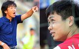 U19 và Công Phượng lên tuyển U23: Chờ ngôi vương SEA Games