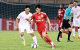 Đội bóng của Công Vinh bạo chi để dự AFC Champions League