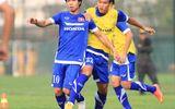 Công Phượng thiếu gì để trở thành thủ lĩnh của U23 Việt Nam?
