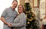 Mất liên lạc suốt 31 năm, cặp đôi tái hợp nhờ Facebook