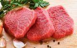 5 thực phẩm gây mùi cơ thể bạn nên tránh