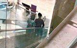 Quý bà Trung Quốc đi du lịch, mua dâm với trai trẻ
